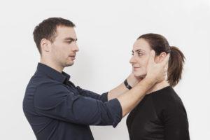 Εξέταση σε περίπτωση ζάλης